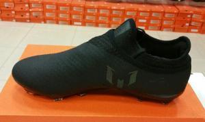کفش چمنی adidas Messi-تصویر 2