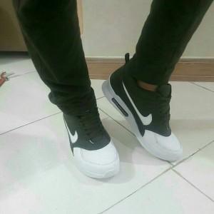 کفش مردانه Nike مدل vinto