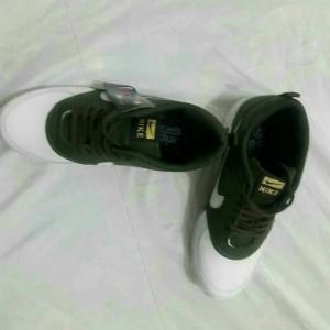 کفش مردانه Nike مدل vinto-تصویر 2