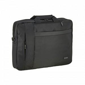 کیف لب تاپ سه کاره