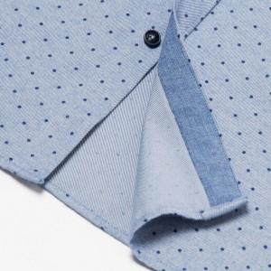 پیراهن پیرکاردین-تصویر 4