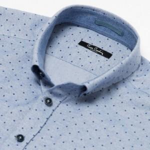 پیراهن پیرکاردین-تصویر 3