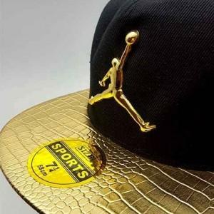 کلاه کپ Nike-تصویر 2