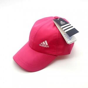 کلاه کپ اسپورت آدیداس adidas