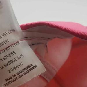 کلاه کپ اسپورت آدیداس adidas-تصویر 2