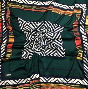 روسری کد ۱۲۵۴-تصویر 2