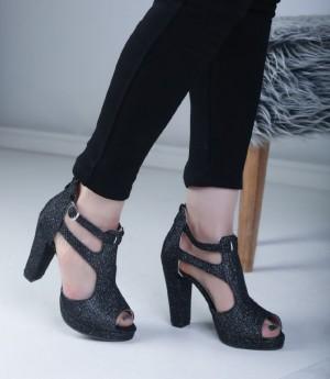 کفش مجلسی-تصویر 2
