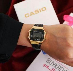 ساعت اسپورت Casio اصلی-تصویر 2