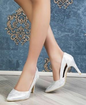 کفش پاشنه بلند-تصویر 2