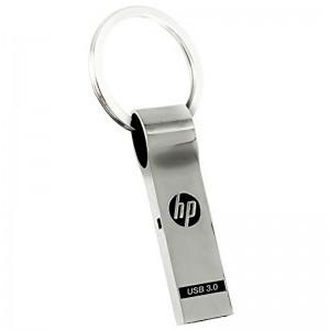 فلش اچ پی hp x785w USB3.0 16GB