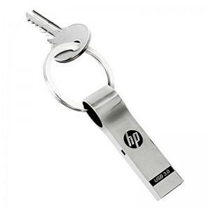 فلش اچ پی hp x785w USB3.0 16GB-تصویر 3