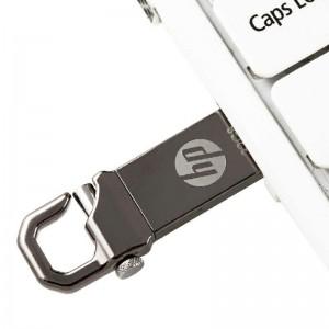 فلش hp x750w USB3.0 16GB-تصویر 2