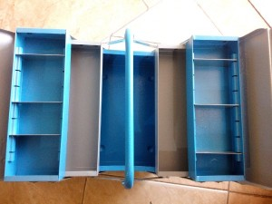 جعبه ابزار 403-تصویر 3