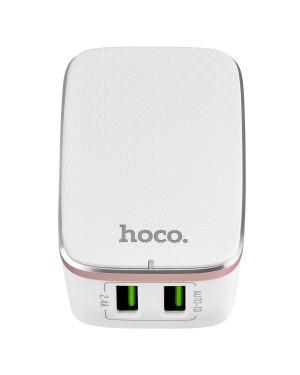سری شارژر C4 هوکو HOCO USB-تصویر 2