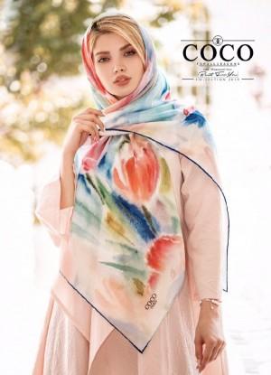 روسری کد ۲۲۳
