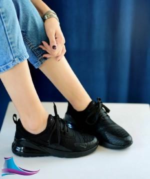 کفش کتانی اسپرت نایک اصل-تصویر 2