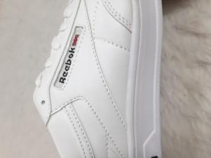 کفش کتانی Reebok-تصویر 4