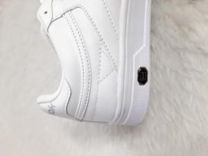 کفش کتانی Reebok-تصویر 3