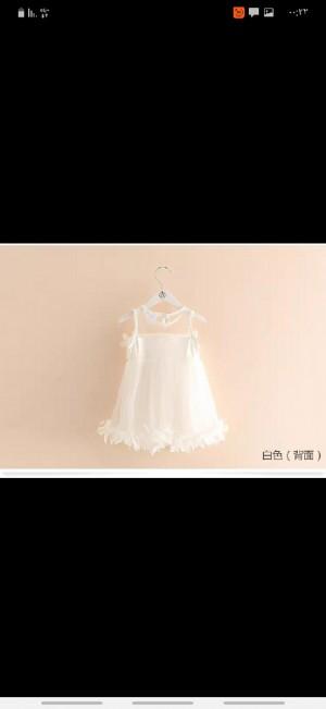 لباس بچه گانه-تصویر 5