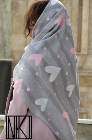 روسری-تصویر 3