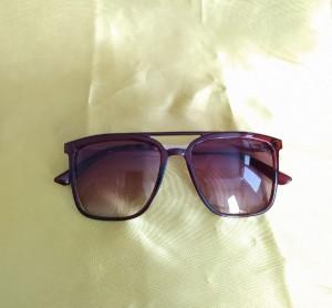 عینک آفتابی اسپرت طرح مارک RAYBAN-تصویر 2