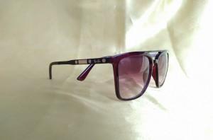 عینک آفتابی اسپرت طرح مارک RAYBAN