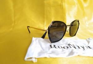 عینک آفتابی زنانه ROONIA