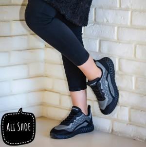 کفش اسپرت اسکیچرز-تصویر 2
