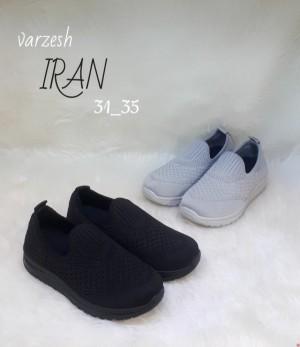 کفش کنفی-تصویر 2