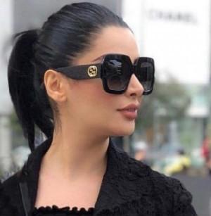 عینک آفتابی Gucci TETER