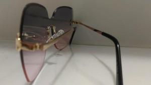 عینک ویژه بانوان-تصویر 2