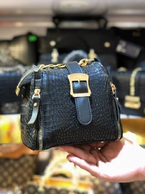 کیف شیک جدید-تصویر 2