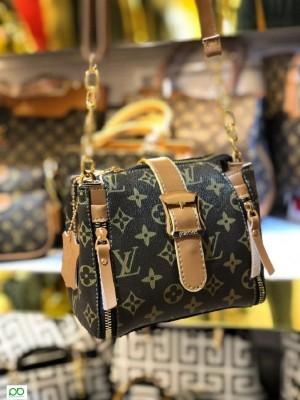 کیف شیک جدید