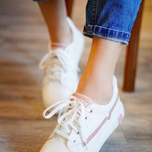 کفش برند-تصویر 2