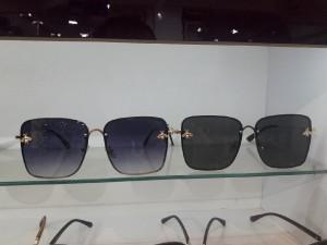 عینک آفتابی زنانه-تصویر 2