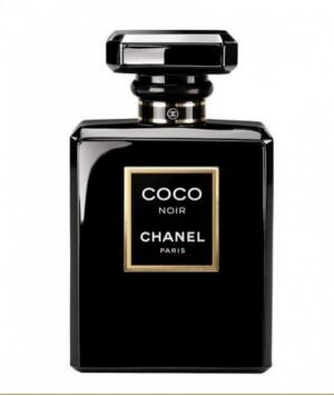 عطر زنانه کوکو نویر شنل حجم ۱۰۰ میلChanel Coco Noir for women