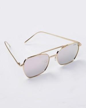 عینک آفتابی Diorعینک آفتابی Dior-تصویر 3