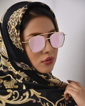 عینک آفتابی Diorعینک آفتابی Dior-تصویر 2