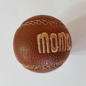 سر دنده ته استیل مارک momo-تصویر 2