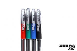 خودکار Zebra