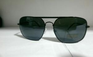عینک آفتابی طرح ری بن-تصویر 3
