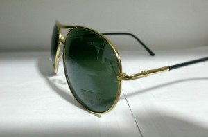 عینک آفتابی طرح ری بن-تصویر 2