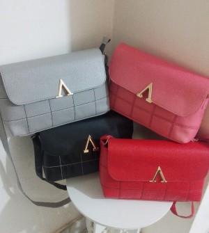کیف های A