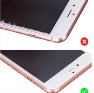 محافظ صفحه نمایش مدل نانو گلس مناسب برای گوشی موبایل tecno cam-تصویر 5