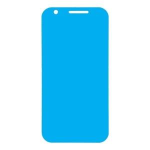 محافظ صفحه نمایش مدل نانو گلس مناسب برای گوشی موبایل glx tana