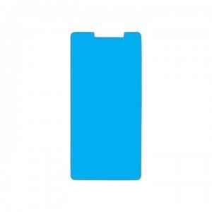 محافظ صفحه نمایش مدل نانو گلس مناسب برای گوشی موبایل هواوی 7x