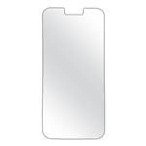محافظ صفحه نمایش مدل نانو گلس مناسب برای گوشی موبایل tecno cam