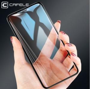 محافظ صفحه نمایش مدل نانو گلس مناسب برای گوشی موبایل tecno cam-تصویر 3