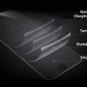 محافظ صفحه نمایش نانو گلس  Honor 6X-تصویر 5