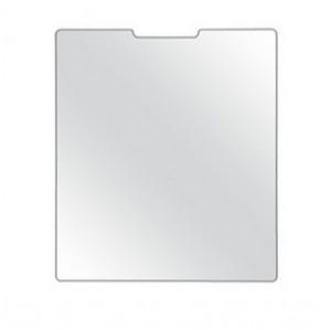 محافظ صفحه نمایش نانو گلس  blackberry Q30